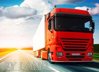 Navigators s a r l  | Freight Forwarder